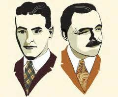 Famous Essays and Short Stories Written by Ernest Hemingway
