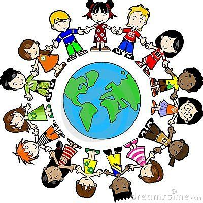 Essay about help the earth